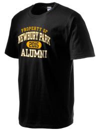 Newbury Park High School Alumni