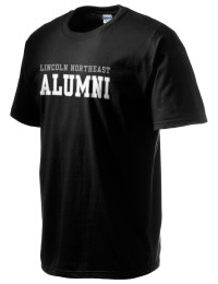 Lincoln Northeast High School Alumni