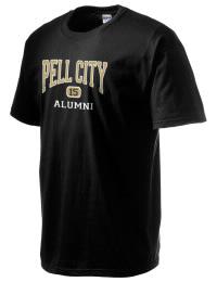 Pell City High SchoolAlumni