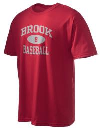 Clear Brook High School Alumni