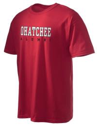 Ohatchee High School Alumni
