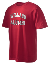 Willard High School Alumni