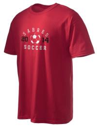 South Mecklenburg High School Soccer
