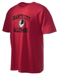 Granite City High School Alumni