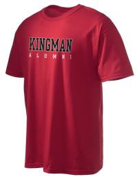 Kingman High School Alumni