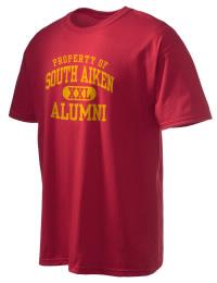 South Aiken High School Alumni