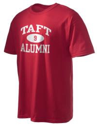 William Howard Taft High School Alumni