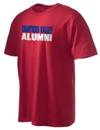 Chartiers Valley High School Alumni