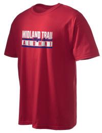 Midland Trail High School Alumni