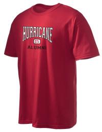 Hurricane High SchoolAlumni