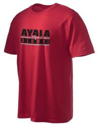 Ayala High School Alumni