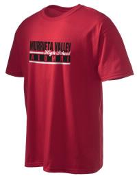 Murrieta Valley High School Alumni
