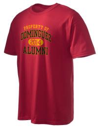 Dominguez High School Alumni