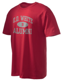 E D White High SchoolAlumni