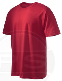 Morningside High School Alumni
