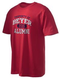 Beyer High School Alumni