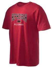 Hephzibah High SchoolAlumni