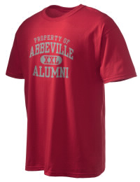 Abbeville High School Alumni
