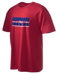 Dunmore High School Alumni