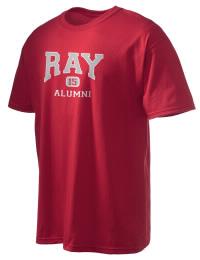 W B Ray High School Alumni