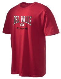 Del Valle High School Alumni
