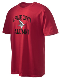 Appling County High School Alumni