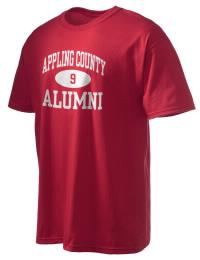 Appling County High School Alumni