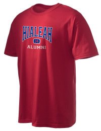 Hialeah High School Alumni