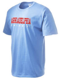 Arkadelphia High School Swimming
