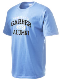 Garber High School Alumni