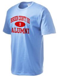 Borden High School Alumni