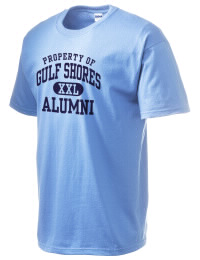 Gulf Shores High School Alumni