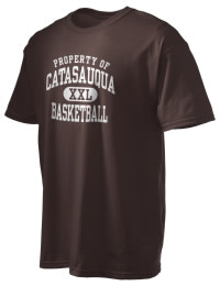 Catasauqua High School Basketball