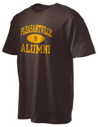 Pleasantville High School Alumni