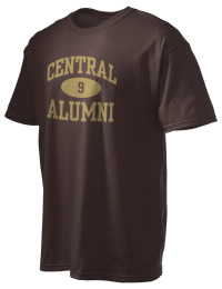 Central High School Alumni