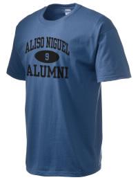 Aliso Niguel High School Alumni