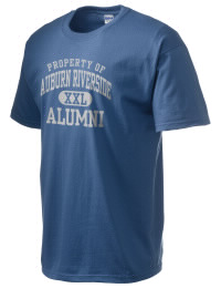 Auburn Riverside High SchoolAlumni