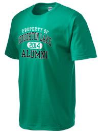 Houghton Lake High School Alumni