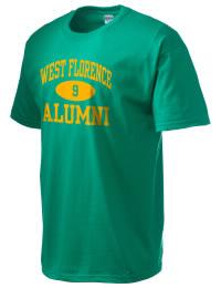 West Florence High School Alumni