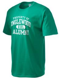 Inglewood High School Alumni