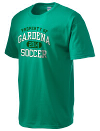 Gardena High School Soccer