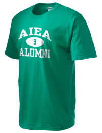 Aiea High School Alumni