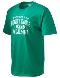 Bonny Eagle High SchoolAlumni
