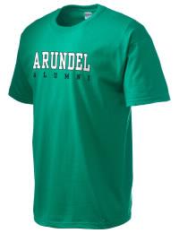 Arundel High School Alumni