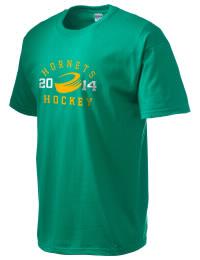 Edina High School Hockey
