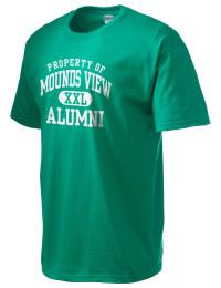 Mounds View High SchoolAlumni