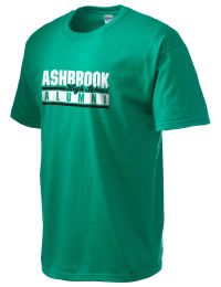 Ashbrook High School Alumni