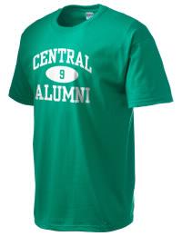 Plainfield High School Alumni