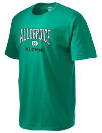 Allderdice High School