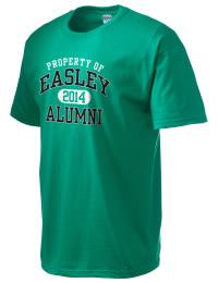 Easley High School Alumni